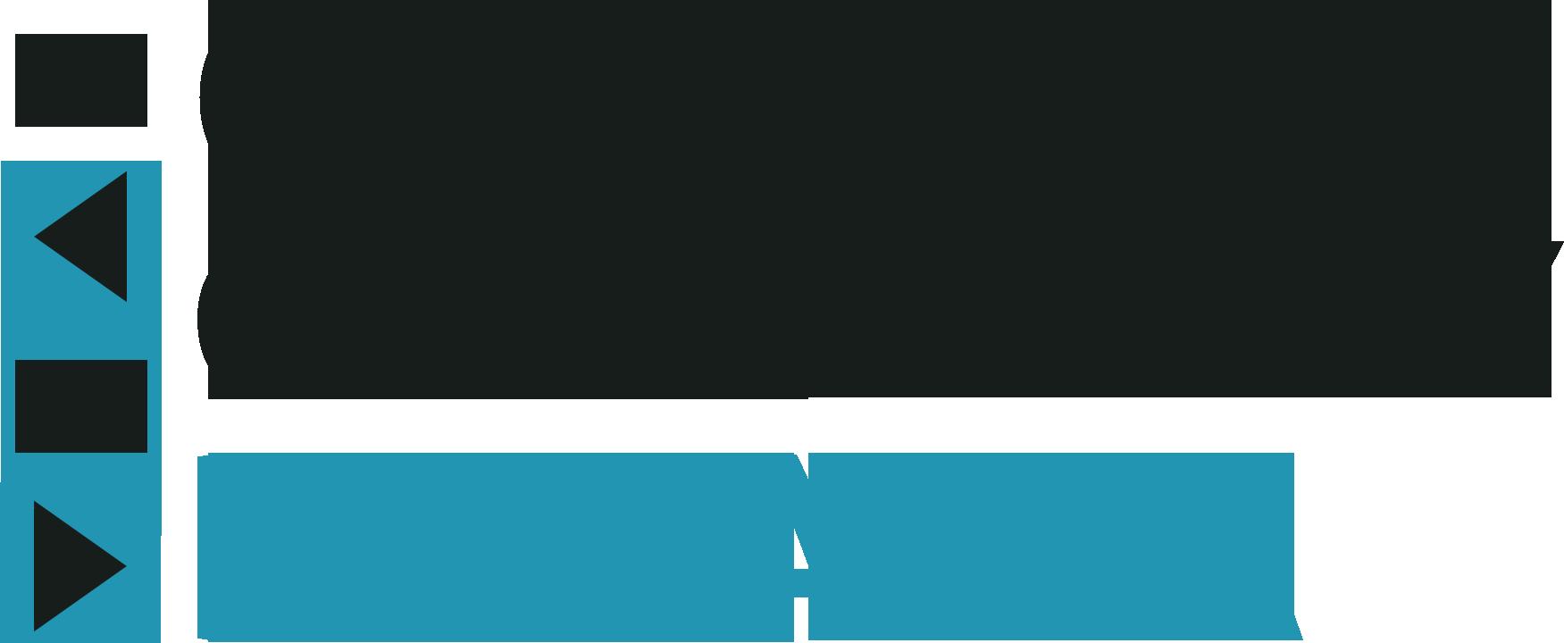 """Logo von """"Games Career Day Bavaria"""""""